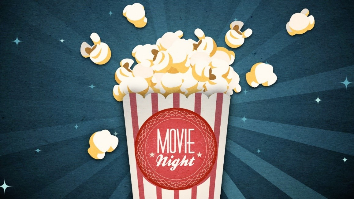 Ульяновцам предлагают выбрать фильмы для «Ночи кино»